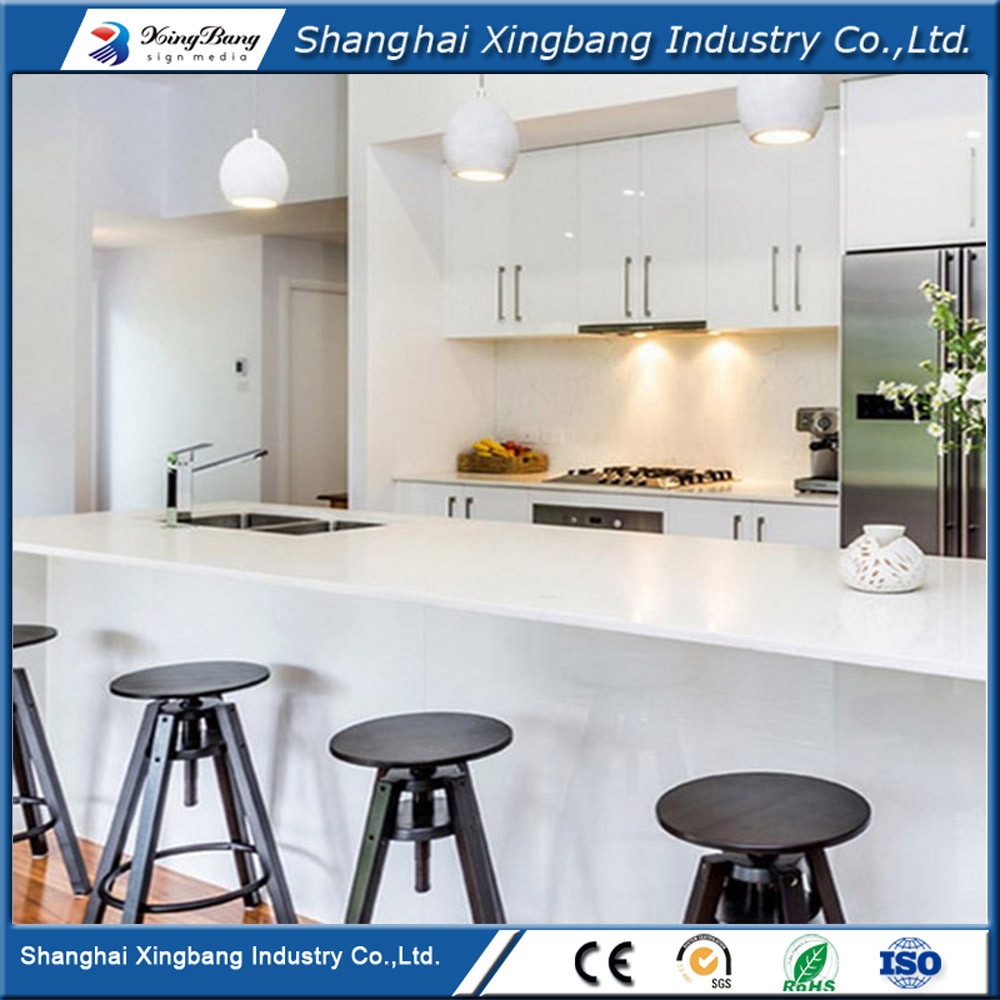 Plastic Kitchen Wall Boards Plastic Kitchen Wall Boards Suppliers And Manufacturers At Alibaba Com