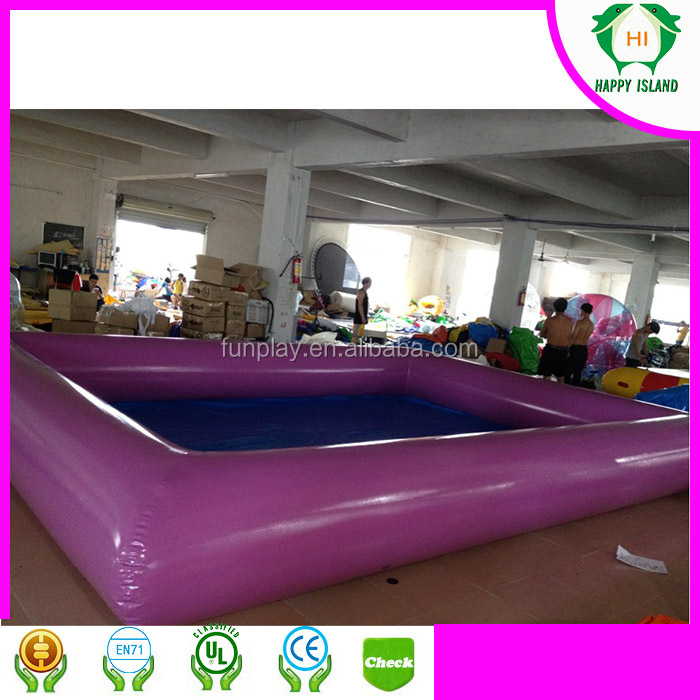 interesting !!inflatable palm tree pool float,big inflatable pool valve,palm tree inflatable pool