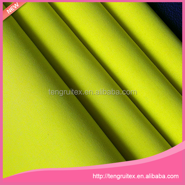 Wholesale Fabric /Polyester and Cotton Fabric / Poplin Fabric/ Twill Fabric and Cotton Flannel