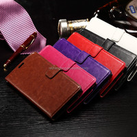 Wholesale cell phone case cover mobile phone leather case for samsung Galaxy Note2 N7100