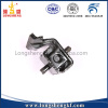LS Car Engine Holder Motor Mounts Vibration