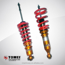 Super High performance Coilovers RS3 type Shock Absorber for BMW E92