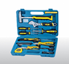 33pcs Home Owner S Tool Set