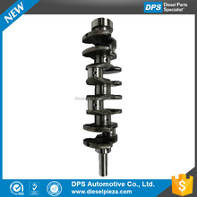Toyota Hiace 5L Diesel Engine Crankshaft 13401-54100