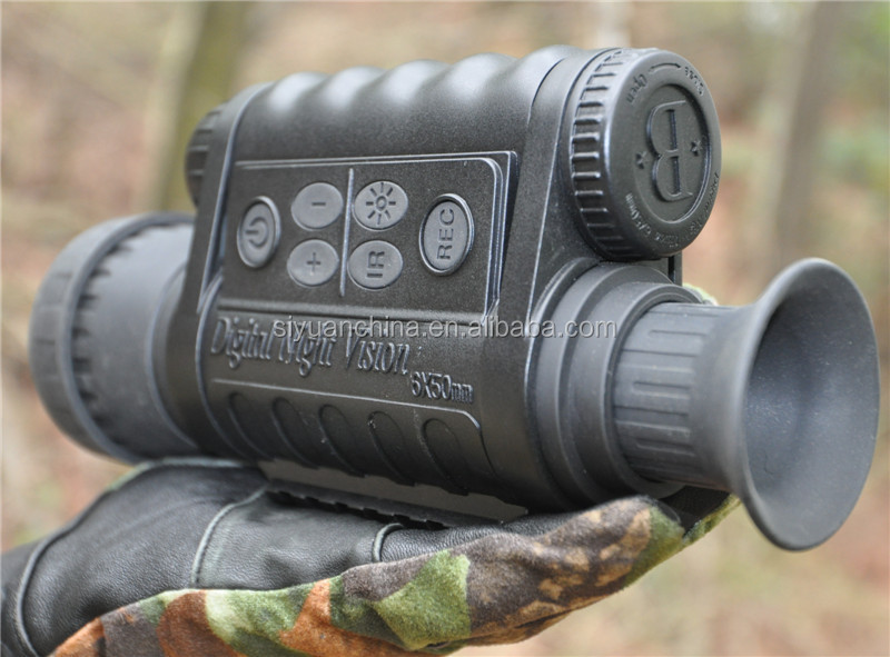 vc-990-04
