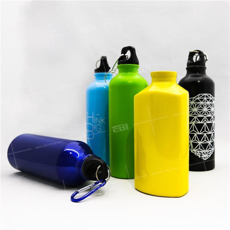 Water bottle  (19)