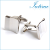 Hot selling base metal cufflinks