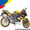 Special Free 200cc Racing Motorcycles Made In China
