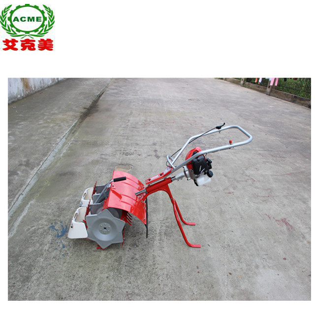 1-3 row paddy field weeder for sale