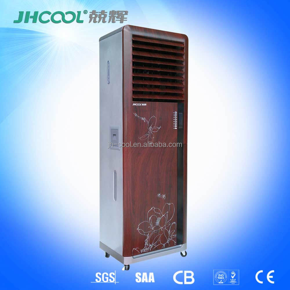 2012 newest Portable evaporative air conditioners