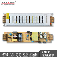 Constant voltage led switching power supply 12v 100w led driver
