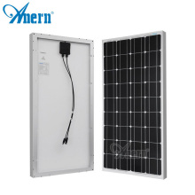 high quality 50w to 250w polycrystalline solar cell