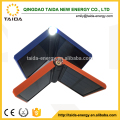 Portable Solar Charger,Solar Charger for Phone Manufacturers,suppliers,exporters