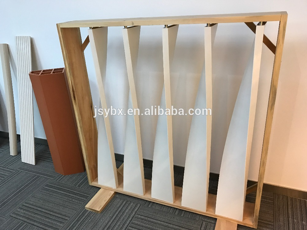 Factory Directly grc cladding panels of Bottom Price