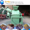 factory price wood crusher palm kernel crushing machine