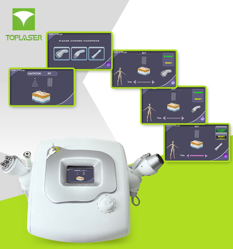 weight loss Ultrasound machine