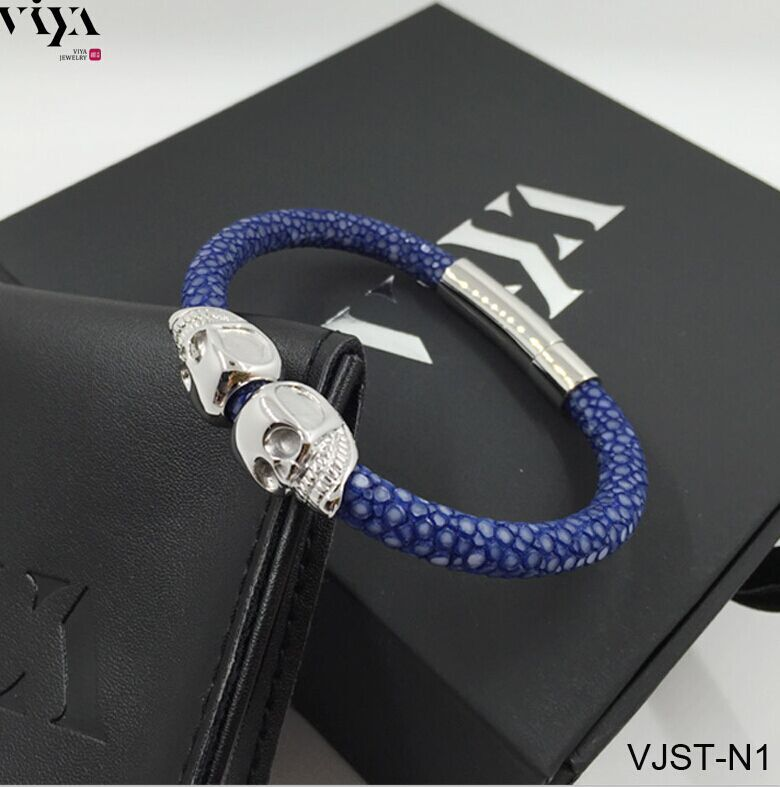 Luxury Business gift and fashion Gift ideals For men