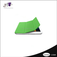 New design oem tablet case smart case for ipad air