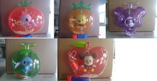 inflatable fruit/inflatable toy/inflatable advertising