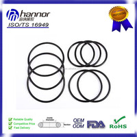rubber o ring for data logger and other equipment