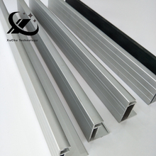 3035 Frame aluminum profile for solar panel use