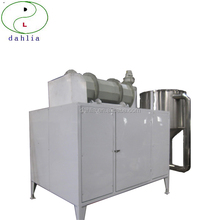 Environmental waste PVC PET Plastic Separation and Recycling Machine