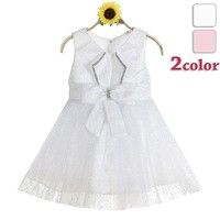 casual dress designs for pakistani girls party dresses flower girl dresses for girls 9 years
