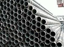 NEW ARRIVAL !!!27SiMn hydraulic prop carbon steel pipe A large number of wholesale and more than two tons of free shipping