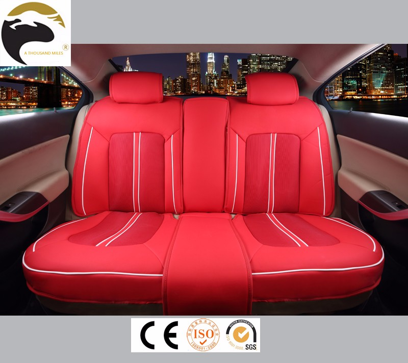 comfortable design car accessories interior buy car accessories interior product on. Black Bedroom Furniture Sets. Home Design Ideas