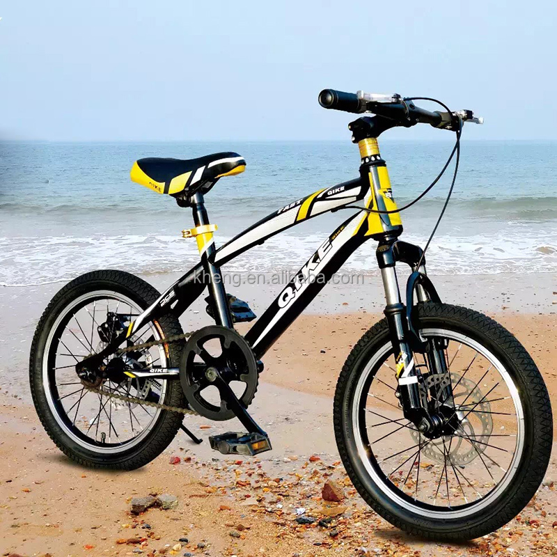 China bike BMX bicycle children bicycle baby bike kids bike