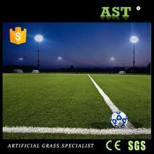 Artificial Grass For Football Field Oman Gold Supplier Certified