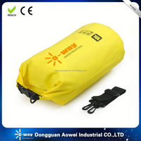 best quality waterproof cleaning dry bag