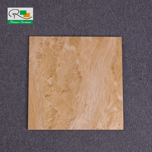 300x300mm outdoor floor tile