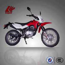 China Cheap 150cc Off Road Sport Motorcycle for Sale,KN150-18