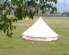 mildew proof tent roof tent