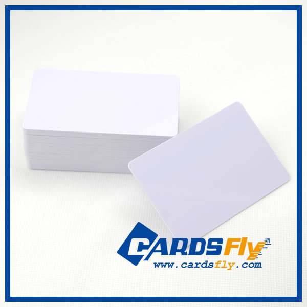 Inkjet PVC Card for Epson and Canon Printer