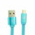 phone USB cable new design micro cable MCU-010 for smart phone type-c cable