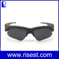 SunGlasses Spy DV DVR Hidden Camera Video Ski Glasses Video Recorder SG-100