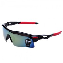 new Bicycle Bike Sun Glasses Sunglasses Outdoor Hiking Golfing