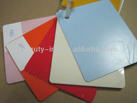 ABS Sheet for Vacuum Forming Products abs sheet for spa