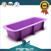 Wholesale New Design Cake Mold Silicone