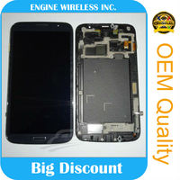 High quality,oem,touch screen replacement for samsung galaxy mega