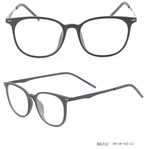 7f9185d57ec Manufacturer sale attractive style innovative latest spectacles eyeglasses  frame