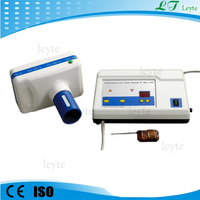 LTD003 dental clinic portable X-ray machine
