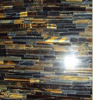 natural stone veneer / flexible sto...
