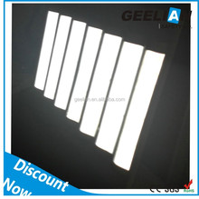 High Quality Guardrail Barrier Reflectors