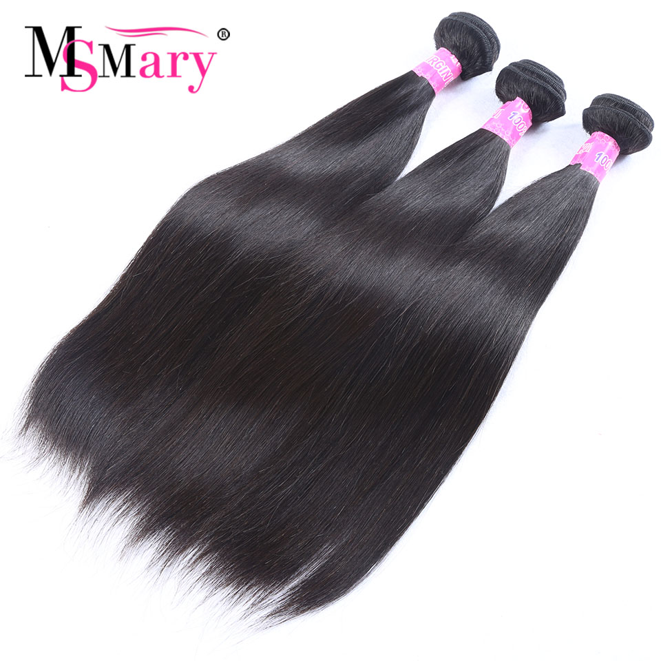 Top Quality Virgin Malaysian Hair, Wholesale Malaysian Straight Virgin Hair, Virgin Human Hair Malaysian Straight