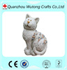 /product-detail/pebble-style-resin-animal-figurine-garden-decoration-60649839543.html