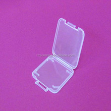 digital camera memory card holder for sale