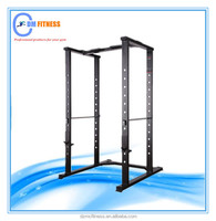 High Power device fitness gym products power cage/Thin body health fitness equipment